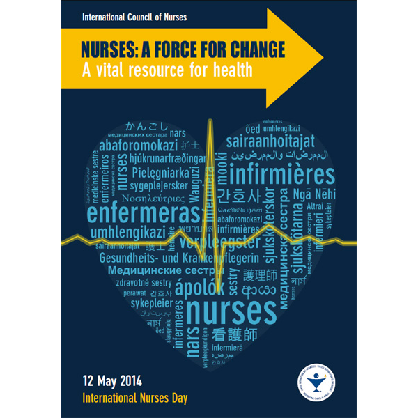 ind-2014-nurses-a-force-for-change-a-vital-resource-for-health